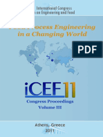 Food procces engineering. vol 3.pdf