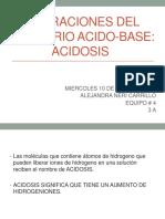 alejandraneri3aalteracionesdelequilibrioacidobaseacidocis-160410042952