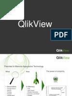 q Lik View Workshop