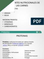 COMPONENTE NUTRICIONAL CARNE.pptx
