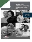 (888) 384-7048, Alzheimer's Home Care Rochester NY, Home Rochester NY,  HomeCare Rochester NY, In-home Care Rochester NY,