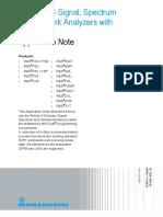 194355923-Using-R-S-Signal-Spectrum-With-MATLAB.pdf