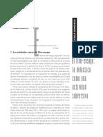 FILM ENSAYO Y DEMAS.pdf
