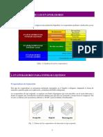 69332740-tipos-evaporadores.pdf