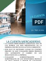 4. Base Legal Mercaderias