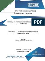 Guia para la Elaboracion de Proyectos duales 2017 - 2018 (5).docx