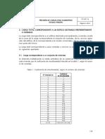 REGLAMENTO-RBT-SEPT-2003-157-163 (1)