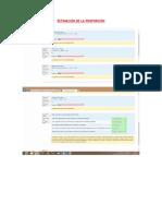 ESTUDIO-DE-ESTADISTICA2_controles-todociclo.docx