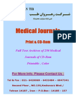 319348550-DCNA-FIXED-PROSTHODONTICS-APRIL-2004-pdf.pdf