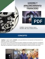 PALOMINO Azucena-Leasing , Apalancamiento Financieross.pptx [Autoguardado]