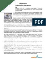 Konobar.pdf
