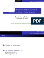 analisis_funcional.pdf