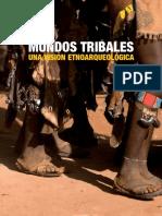 GONZÁLEZ RUIBAL, Alfredo. 2009. de La Etnarqueología a La Arqueología Del Presente.