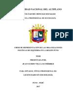 Tesis_JGVG_2017_Puno-pdf.pdf