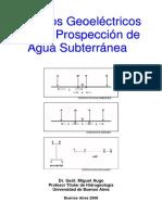 ProspeccGeoelec.pdf