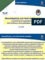 USACh-2015-Neurolépticos