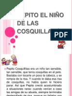 cuentodelahonestidad-121203175105-phpapp01