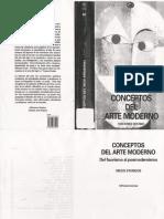 Nikos-Stangos-Conceptos-del-Arte-Moderno.pdf