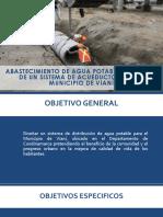 ABASTECIMIENTO DE AGUA POTABLE POR MEDIO DE UN (1).pptx