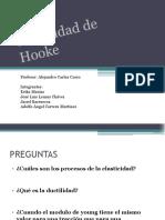 PRESENTACION_10.pdf