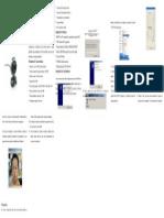 100K Webcam Manual_Portuguese