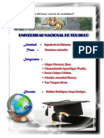 DESASTRES NATURALES - GRUPO 8.docx