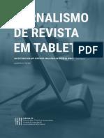 201604201637-201603_jornalismorevistatablets_marcelofreire.pdf
