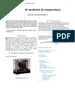 Practica de Medicion de Temperatura-2