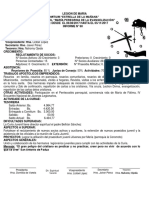 Informe de la curia al comitium 14.docx