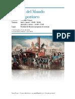 98012242 Historia Del Mundo Contemporaneo