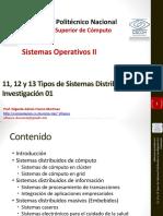 11_12_y_13_Tipos_de_sistemas_distribuidos_e_Investigacion01.pdf