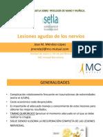 04_Les_nervios.pdf