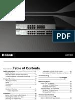 Dgs-1024d Revd Manual 4.1 En