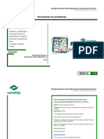 7_Resolucion_Problemas_03.pdf