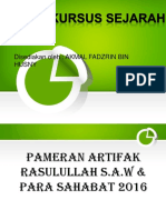 presentation sejarah fadzrin.pptx