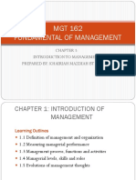 Chapter 1- Introduction to Management - Copy.pptx