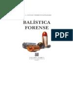Libros Balistica Forense (1).pdf