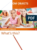 stars315_ppt_12_classroom_objects.pptx