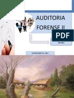 AUDITORIA FORENSE 2.pdf