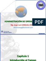 AG 0602-SEPARATA 2-2017-II