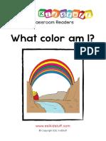 What Color Am i Sheet Level0 Jgd2