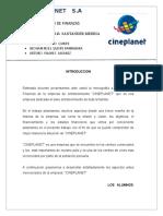 Finanzas_en_CINEPLANET.doc