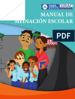 MANUAL DE MEDIACION ESCOLAR.pdf