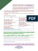 Lecciocc81n 12 en PDF Vivir Por El Espicc81ritu 3er Trimestre 2017[1]