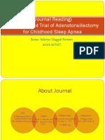 Adenotonsillectomy.pptx