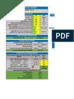 Calculadora de Macros v1.2