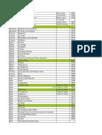 Lista Peliculas.xls