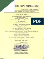 17k23 Papeles SA que publicó De la naturaleza