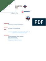 ANÁLISIS-Y-GESTIÓN-DE-RIESGOS-DE-ELECTROCENTRO-S.A-MEDIANTE-LA-METODOLOGÍA-MAGERIT.xlsx
