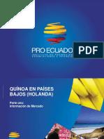 PROEC_PPM2013_QUINOA_PAÍSESBAJOS_I